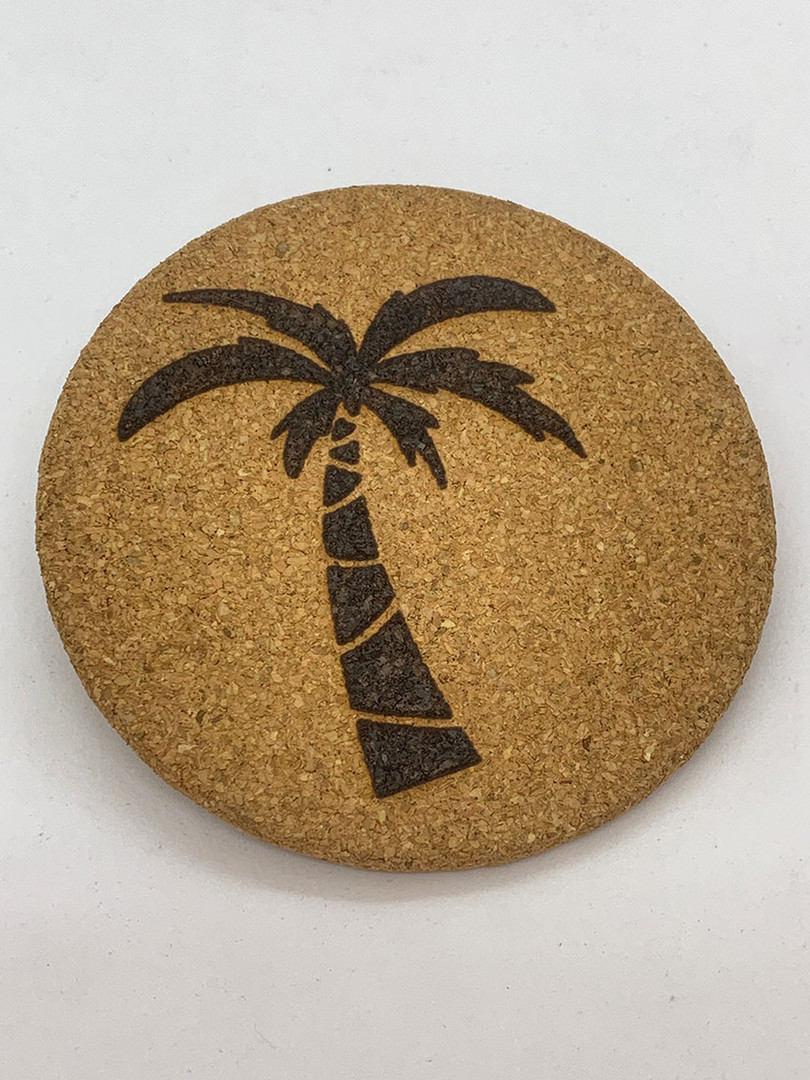 coaster-palm-tree.jpg