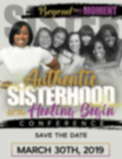 Authentic Sisterhood Conference (2).jpg