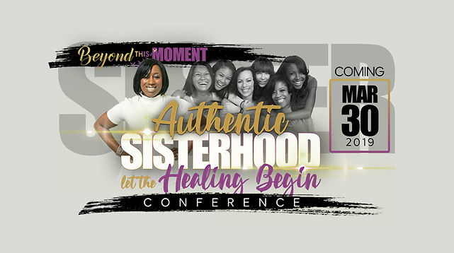 Authentic Sisterhood Conference FB (2).j