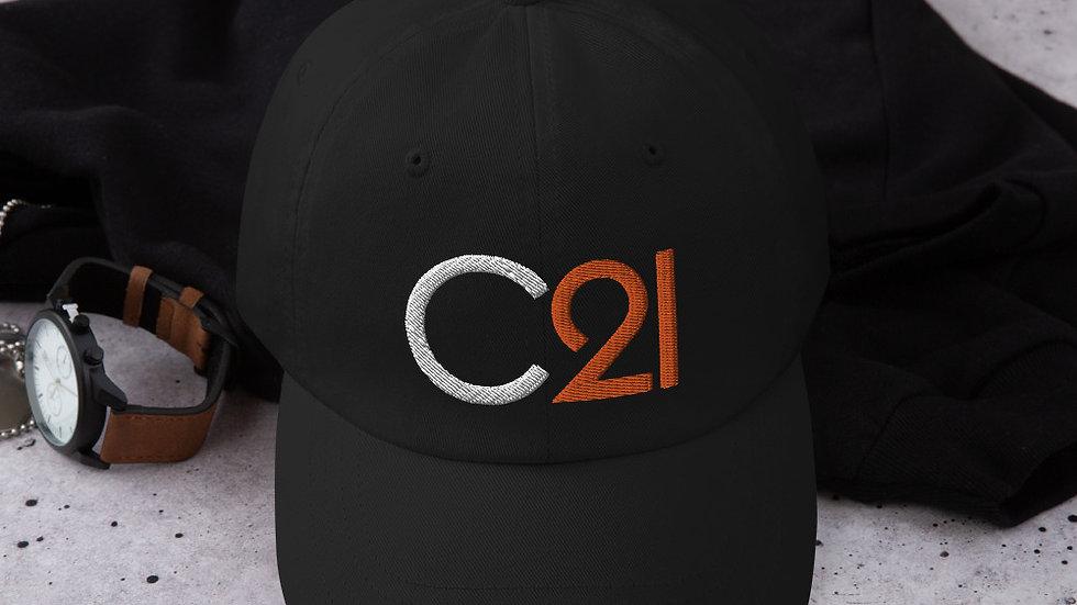 C21  Béisbol