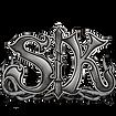 Logo_SIK_NA.png