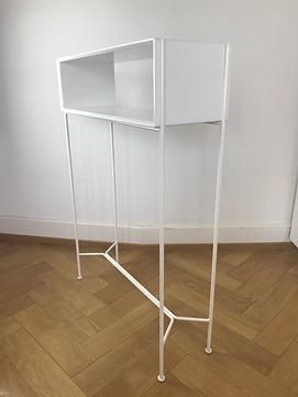 Innenarchitektur, Inneneinrichtung, Möbel, Basel, invido