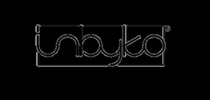 Möbel,Inneneinrichtungen, Accesoires, Produktedesign, Basel, inbyko