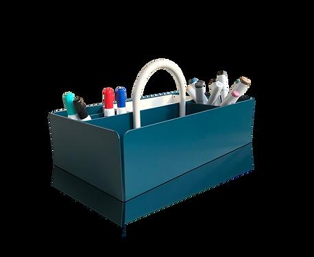 toolbox_inbyko_Bild_9_freig.png