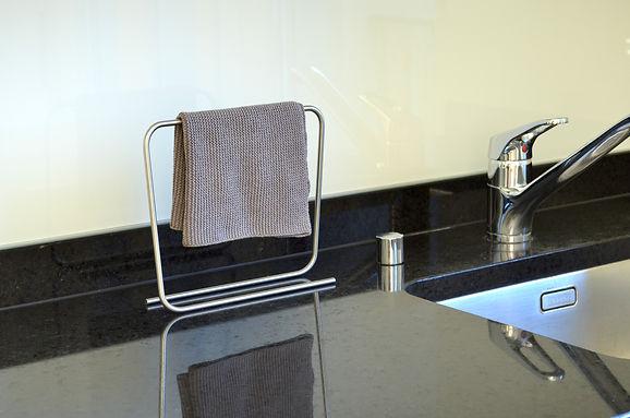 Innenarchitektur, Inneneinrichtung, Möbel, Basel, looper