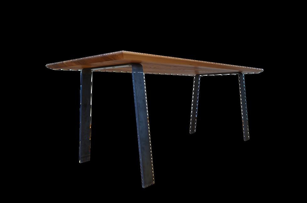 Tisch_unten_rechts_edited.png