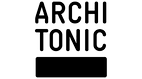 architonic-inbyko