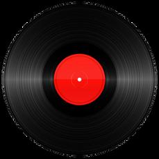 disque-de-vinyle.png