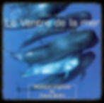 Le ventre de la mer - Pierre Musy