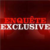 392702-enquete-exclusive-du-dimanche-3-a