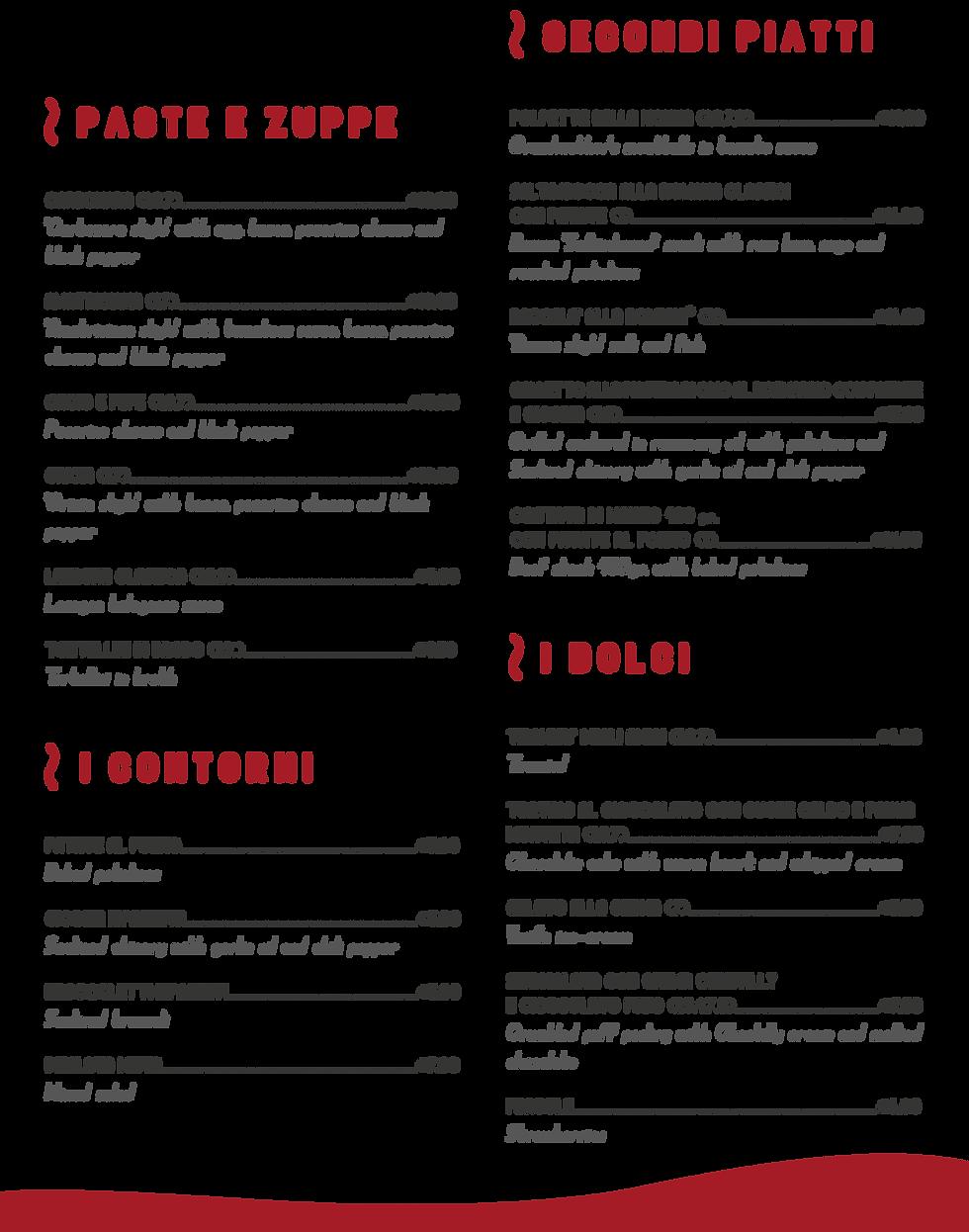 menu_tavolo_primavera_nosegn SEOCONDO.pn