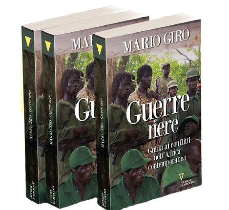 Guerre nere.png