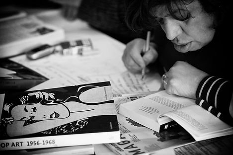 Adriana, foto MassimoB.jpg
