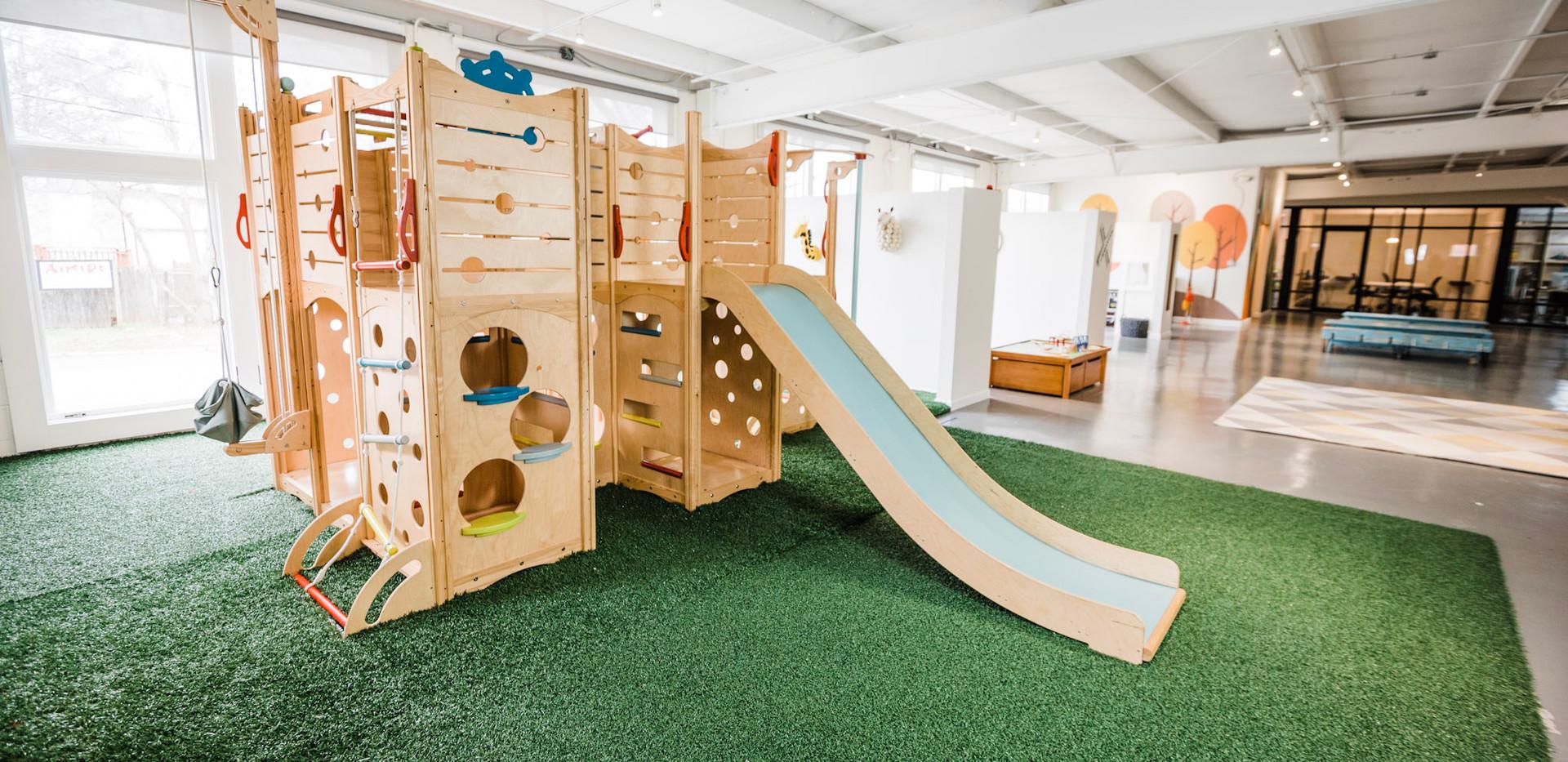 avondale playground2.jpeg