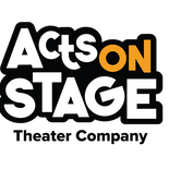 Acts on Stage
