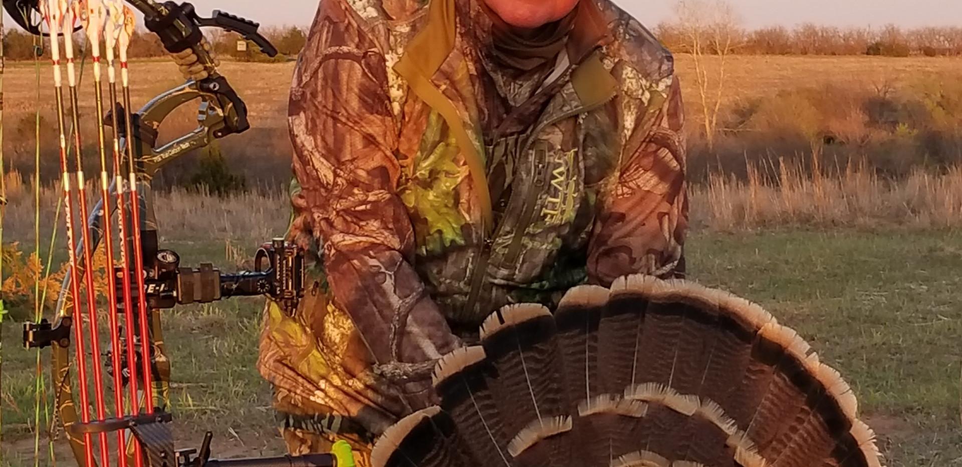 TX turkey.jpg