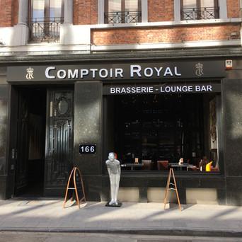 Comptoir Royal.JPG