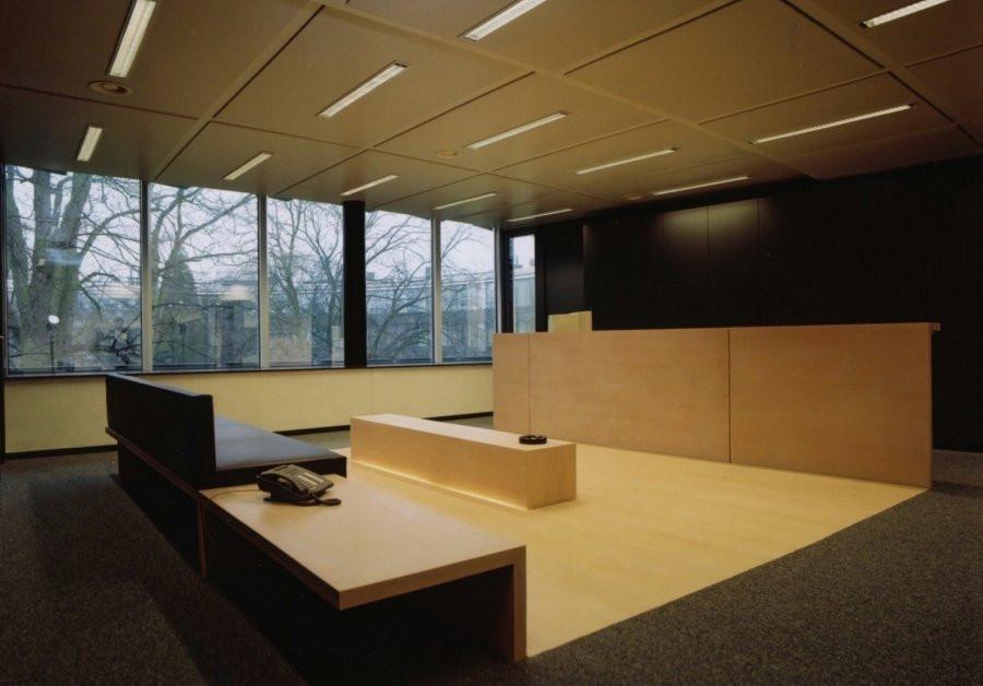 Architecture Bureaux Bernheim-Comofi.jpg