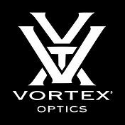 Vortex.webp