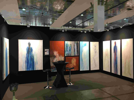 Expo stand galerie Art 3 f Brussels.jpeg
