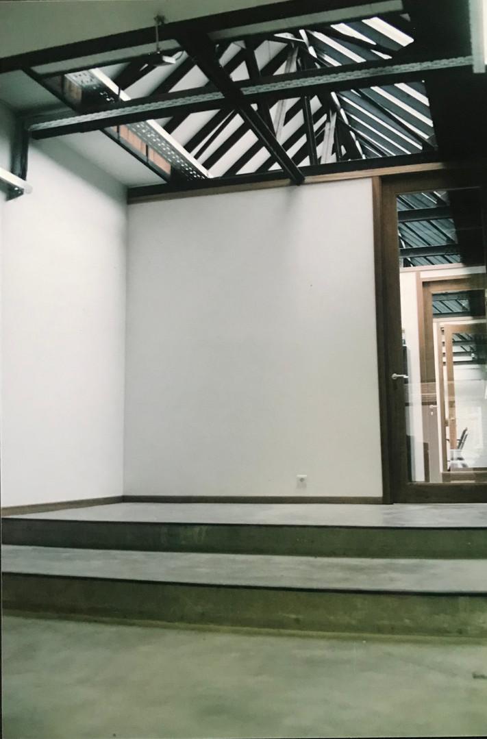 Commercial garage 3.jpg
