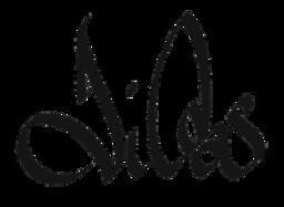 Logo_Gildas_2020_Neg_Red_2_edited.png