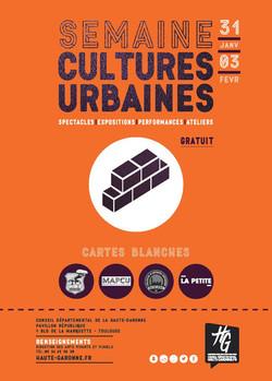cultures-ubraines-31-janvier-au-3-fevrie
