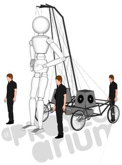 X-plan-3D