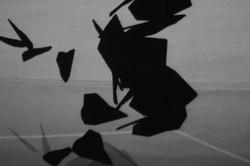Matiere Grise - Le Proyectarium