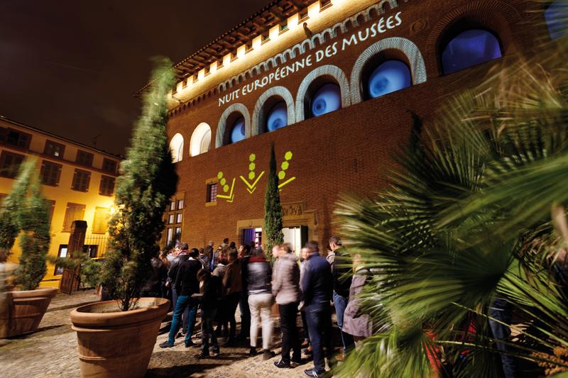 Nuit_européenne_des_Musées
