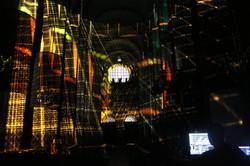 OscillationsSonores - LeProyectarium