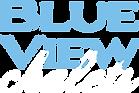 BVC logo light square.png