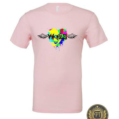 ANGELS - T-shirt