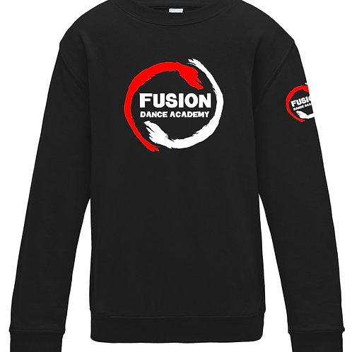 Child's Fusion Sweatshirt
