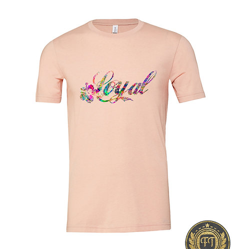 Loyal - T-shirt