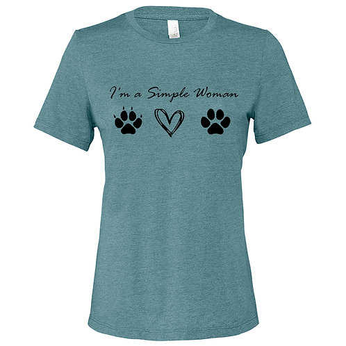 Cat Love Dog