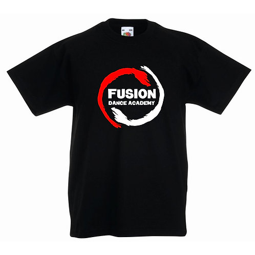 Adult's Fusion T-shirt