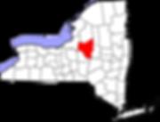 Oneida County.png