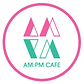 AMPM_website_logo-02.png