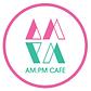 AMPM_website_logo-02.png