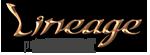 lineage private server 북미 리니지 프리서버