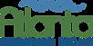 Atlanta logo web.png
