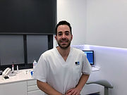 Endodoncista.jpg