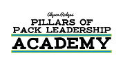 Pillars of Pack Leadership Academy.jpg