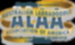 2019.2020 Ocean View Labradoodles ALAA I