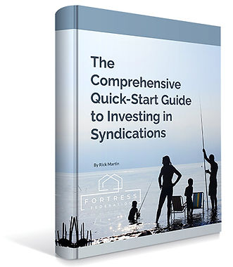 Comprehensive_QuickStart_Guide.jpg