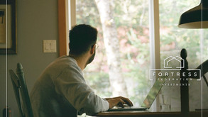 Will Remote Work Become A Distant Memory Soon? Take Control with Passive Income.