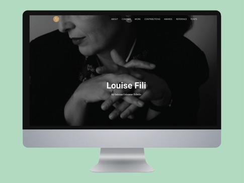 GreenProcessBookFinalWebsite_Louise-Fili