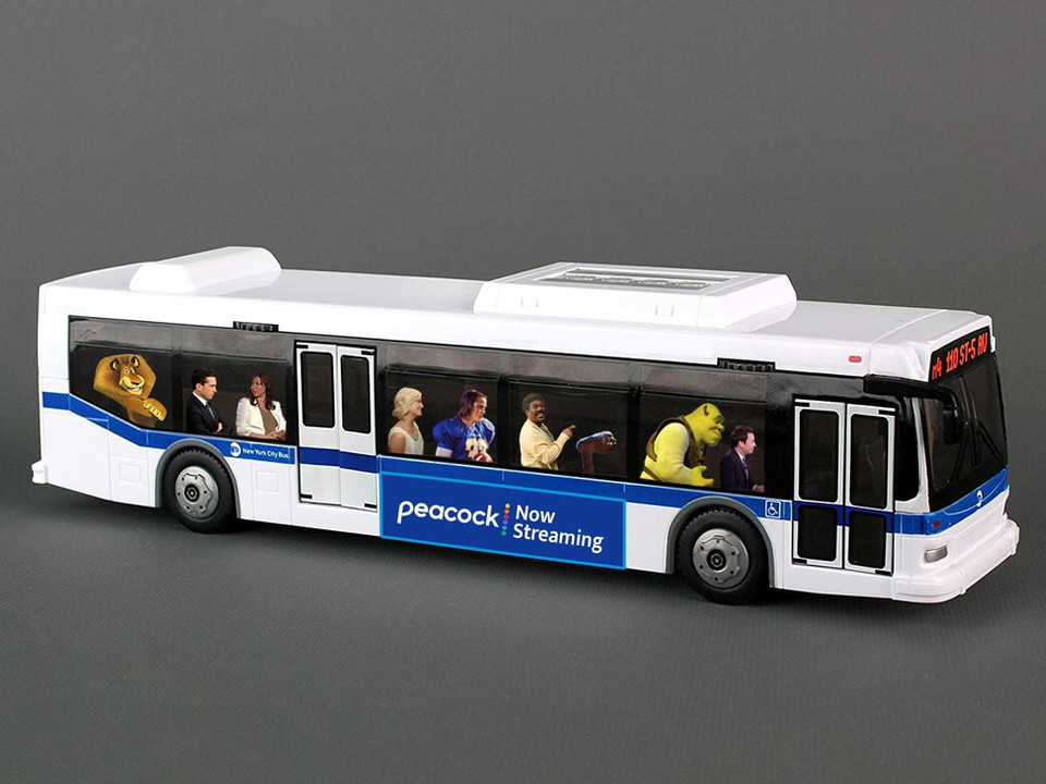 Bus Decal Ad.JPG