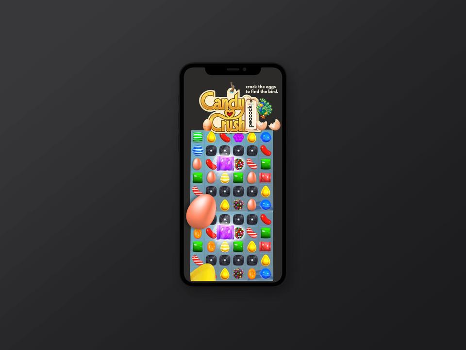 Iphone-Mockup.jpg